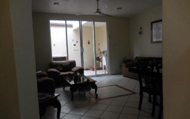 Foto de casa en venta en, real del angel, centro, tabasco, 1412665 no 05