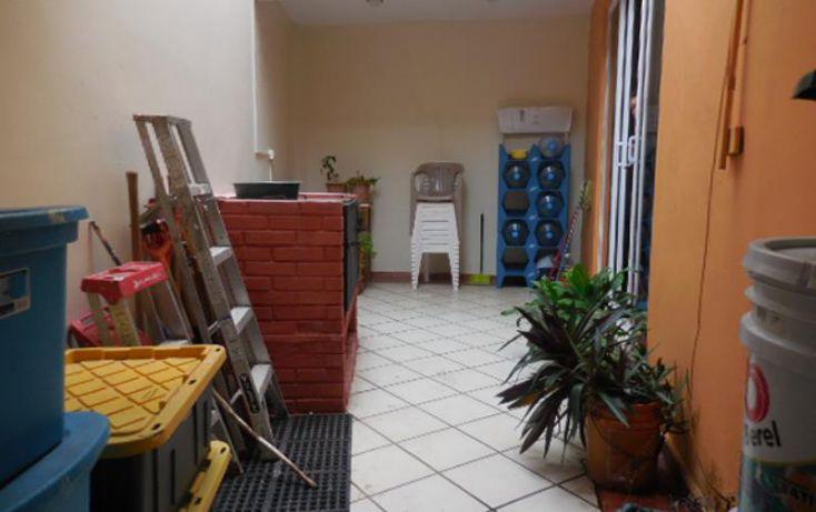 Foto de casa en venta en, real del angel, centro, tabasco, 1412665 no 06