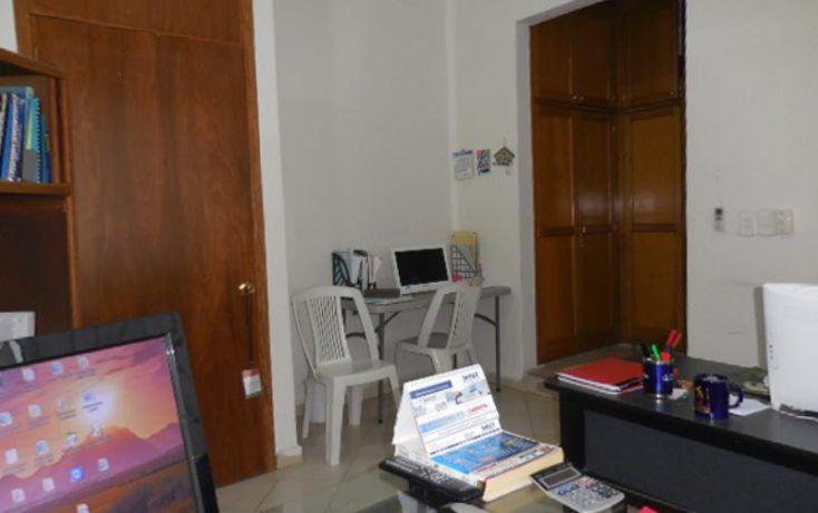 Foto de casa en venta en, real del angel, centro, tabasco, 1412665 no 10