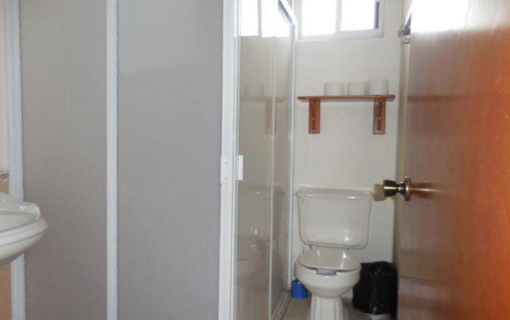 Foto de casa en venta en, real del angel, centro, tabasco, 1412665 no 11
