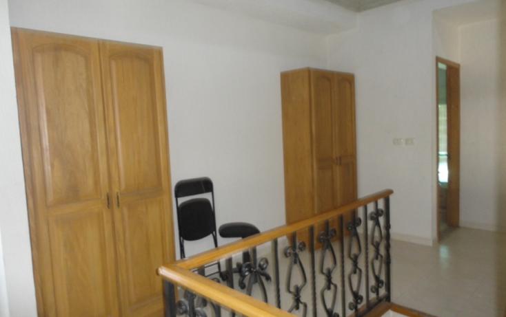 Foto de casa en venta en  , real del angel, centro, tabasco, 1553916 No. 02