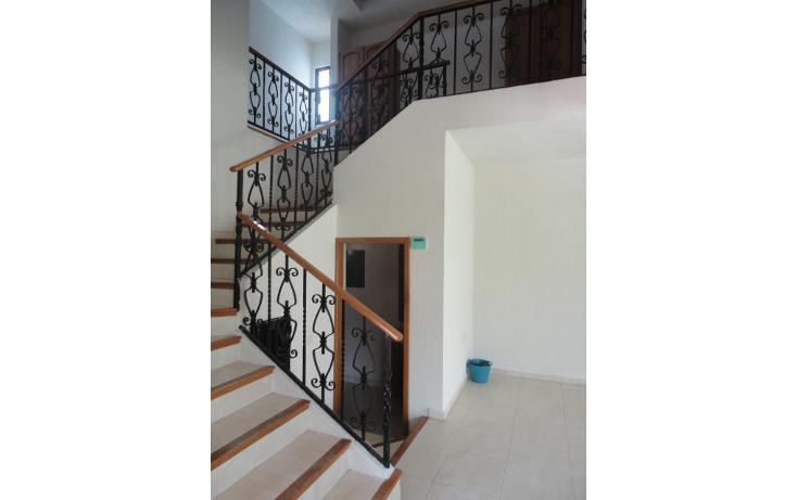 Foto de casa en venta en  , real del angel, centro, tabasco, 1553916 No. 03