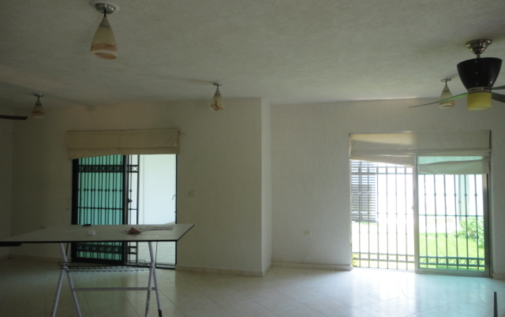 Foto de casa en venta en  , real del angel, centro, tabasco, 1553916 No. 04
