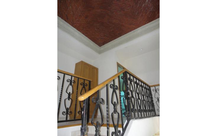 Foto de casa en venta en  , real del angel, centro, tabasco, 1553916 No. 05