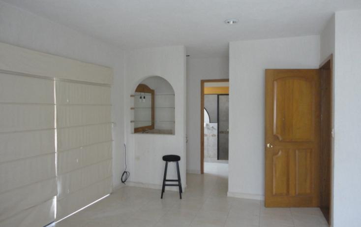 Foto de casa en venta en  , real del angel, centro, tabasco, 1553916 No. 07