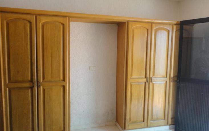 Foto de casa en venta en  , real del angel, centro, tabasco, 1553916 No. 12