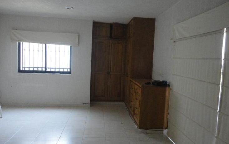 Foto de casa en venta en  , real del angel, centro, tabasco, 1553916 No. 13
