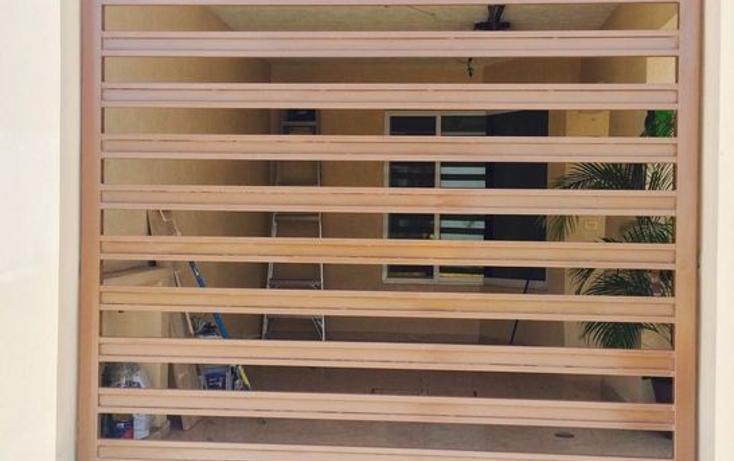 Foto de casa en renta en  , real del angel, centro, tabasco, 2627402 No. 02