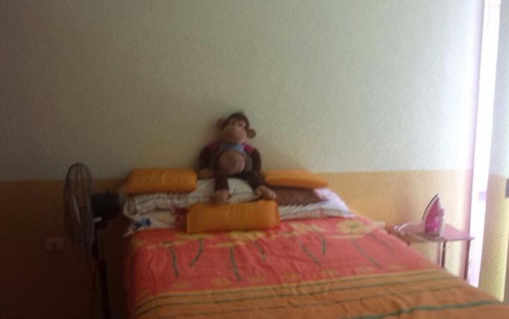 Foto de casa en renta en  , real del angel, centro, tabasco, 2627402 No. 05