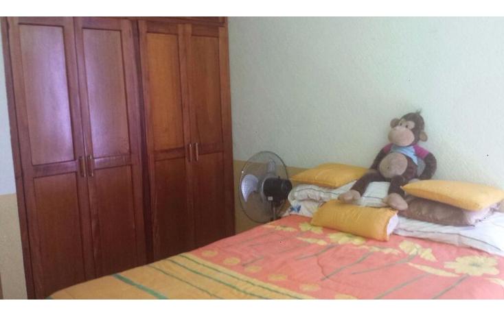 Foto de casa en renta en  , real del angel, centro, tabasco, 2627402 No. 08