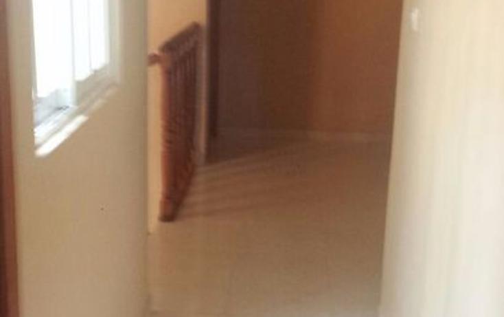 Foto de casa en renta en  , real del angel, centro, tabasco, 2627402 No. 09