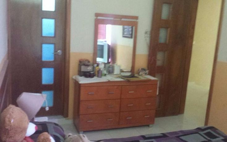 Foto de casa en renta en  , real del angel, centro, tabasco, 2627402 No. 10