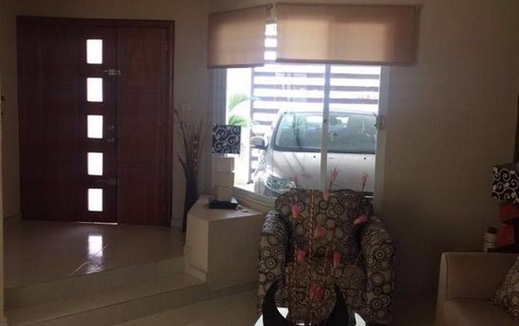 Foto de casa en renta en  , real del angel, centro, tabasco, 2627402 No. 11