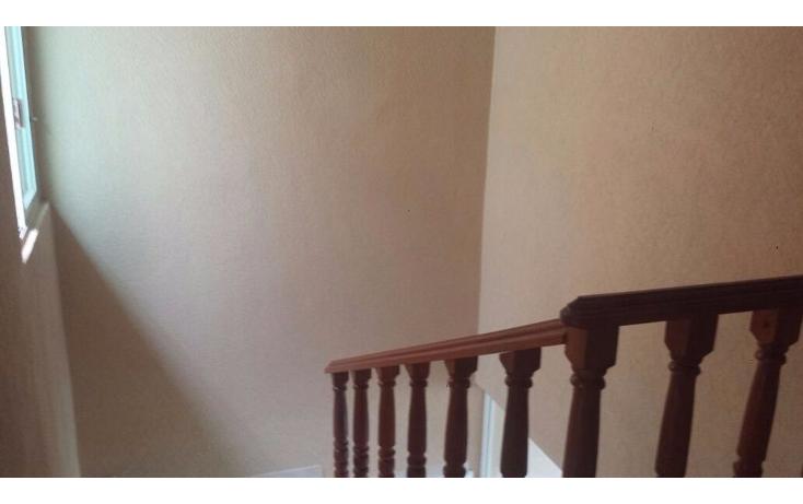Foto de casa en renta en  , real del angel, centro, tabasco, 2627402 No. 12