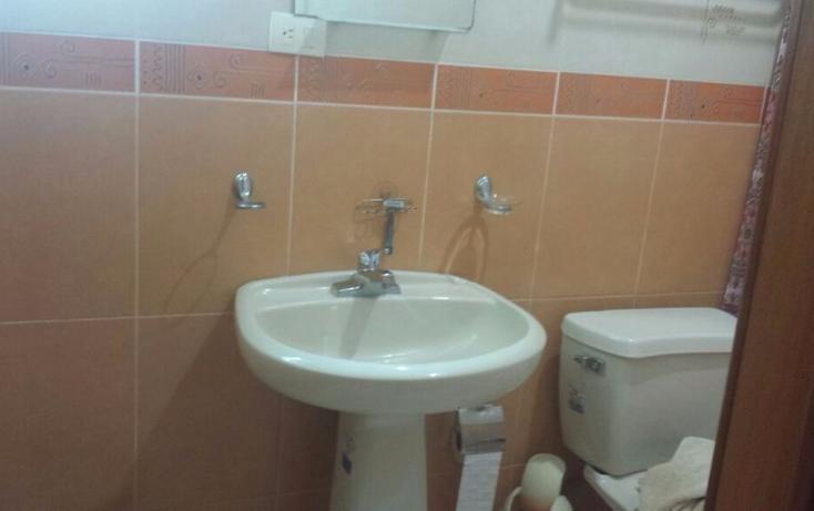 Foto de casa en renta en  , real del angel, centro, tabasco, 2627402 No. 15