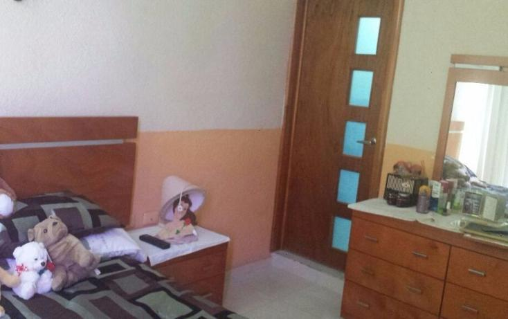 Foto de casa en renta en  , real del angel, centro, tabasco, 2627402 No. 17