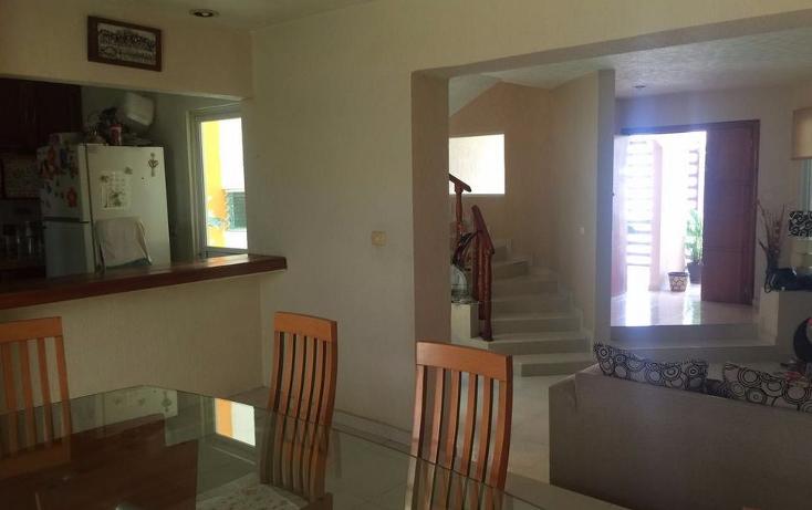 Foto de casa en renta en  , real del angel, centro, tabasco, 2627402 No. 18