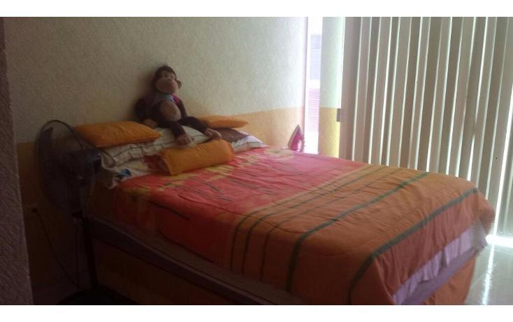 Foto de casa en renta en  , real del angel, centro, tabasco, 2627402 No. 19