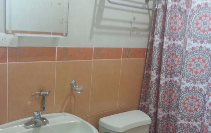 Foto de casa en renta en  , real del angel, centro, tabasco, 2627402 No. 20