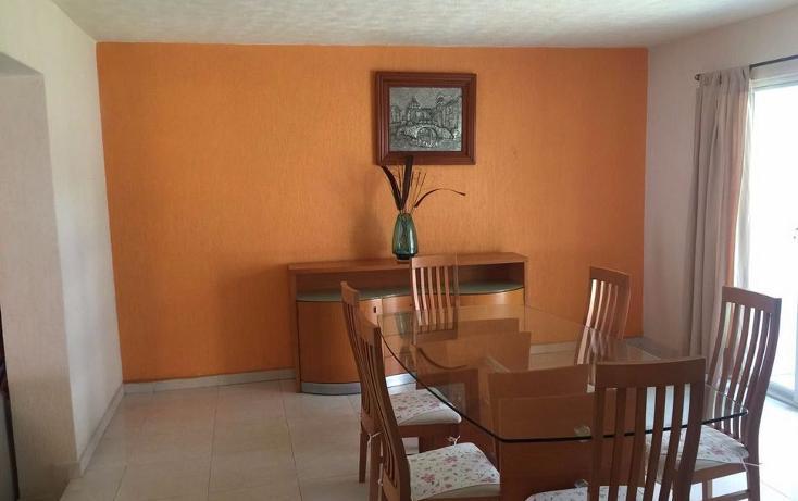 Foto de casa en renta en  , real del angel, centro, tabasco, 2627402 No. 21