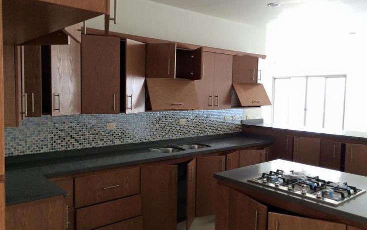 Foto de casa en venta en  , real del angel, centro, tabasco, 2724276 No. 03