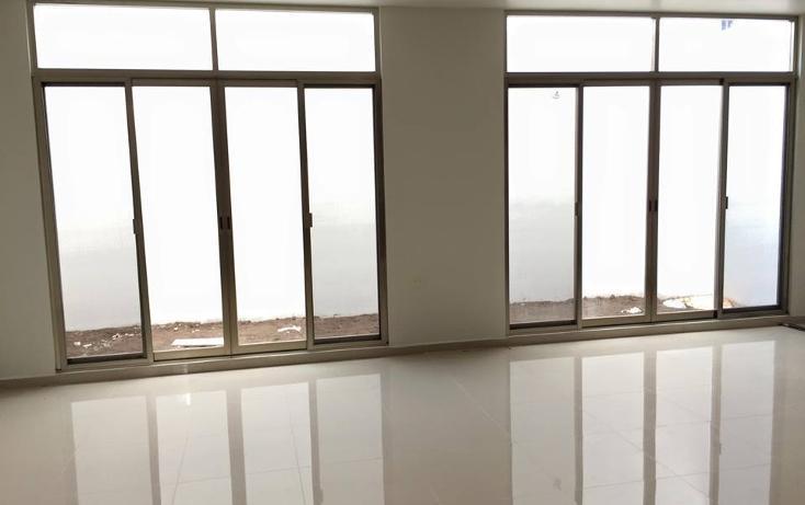 Foto de casa en venta en  , real del angel, centro, tabasco, 2724276 No. 04