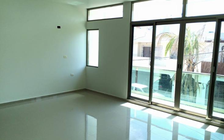 Foto de casa en venta en  , real del angel, centro, tabasco, 2724276 No. 07