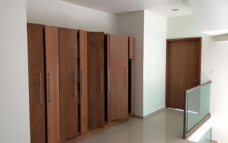 Foto de casa en venta en  , real del angel, centro, tabasco, 2724276 No. 08