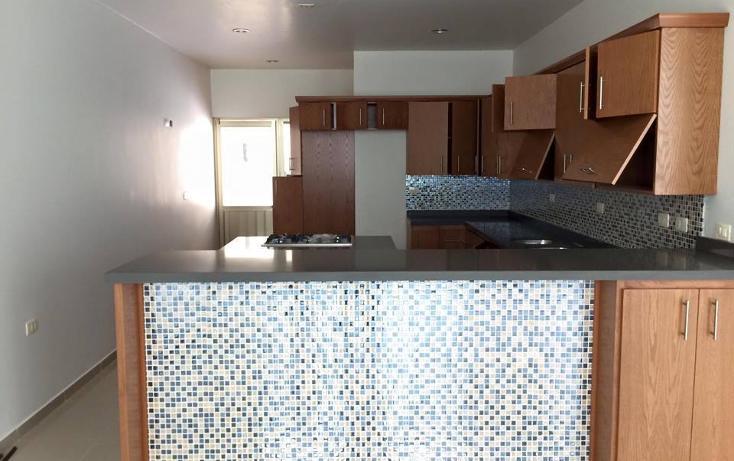 Foto de casa en venta en  , real del angel, centro, tabasco, 2724276 No. 10