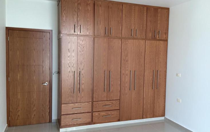 Foto de casa en venta en  , real del angel, centro, tabasco, 2724276 No. 12