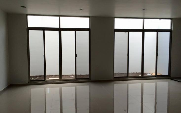 Foto de casa en venta en  , real del angel, centro, tabasco, 2724276 No. 14