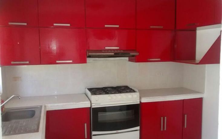Foto de casa en renta en  , real del angel, centro, tabasco, 583801 No. 02