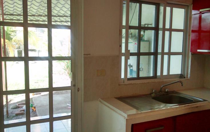 Foto de casa en renta en  , real del angel, centro, tabasco, 583801 No. 03