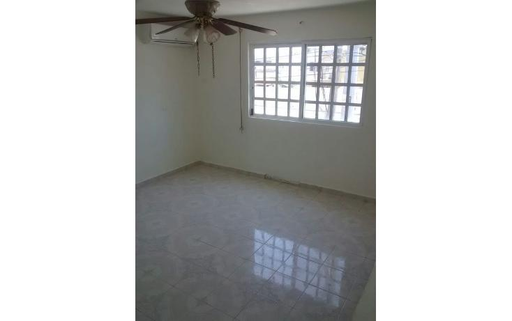 Foto de casa en renta en  , real del angel, centro, tabasco, 583801 No. 06