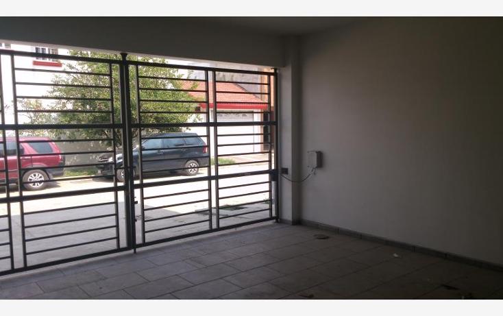 Foto de casa en venta en  , real del angel, centro, tabasco, 847473 No. 03