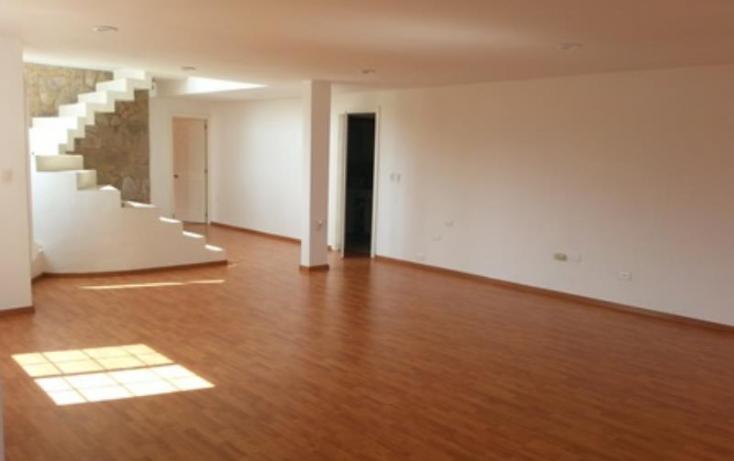 Foto de casa en venta en real del bosque 1, ampliación huertas del carmen, corregidora, querétaro, 770851 no 08