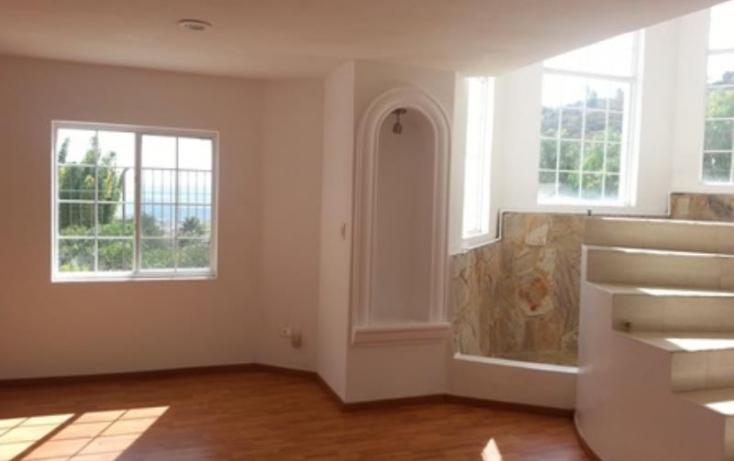 Foto de casa en venta en real del bosque 1, ampliación huertas del carmen, corregidora, querétaro, 770851 no 09