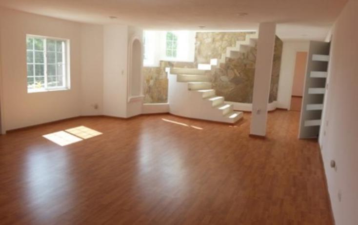 Foto de casa en venta en real del bosque 1, ampliación huertas del carmen, corregidora, querétaro, 770851 no 33