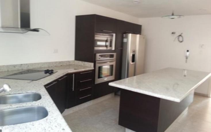 Foto de casa en venta en real del bosque 1, ampliación huertas del carmen, corregidora, querétaro, 770851 no 34