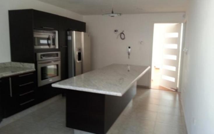 Foto de casa en venta en real del bosque 1, ampliación huertas del carmen, corregidora, querétaro, 770851 no 35