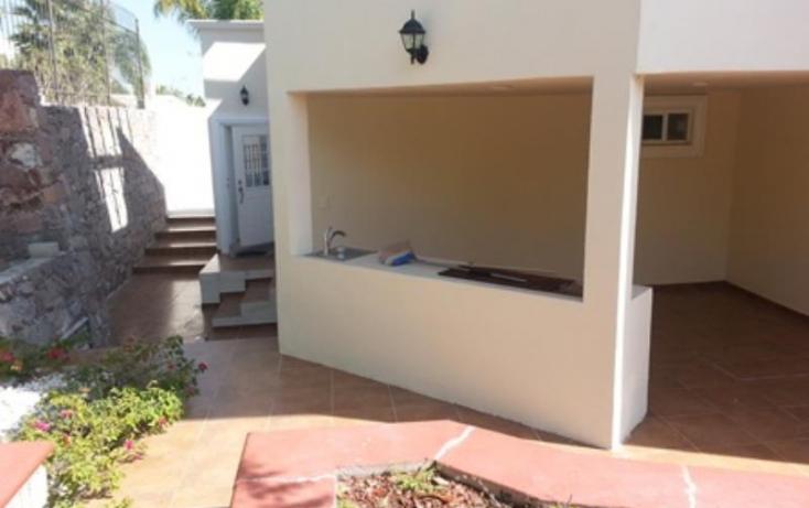 Foto de casa en venta en real del bosque 1, ampliación huertas del carmen, corregidora, querétaro, 770851 no 38