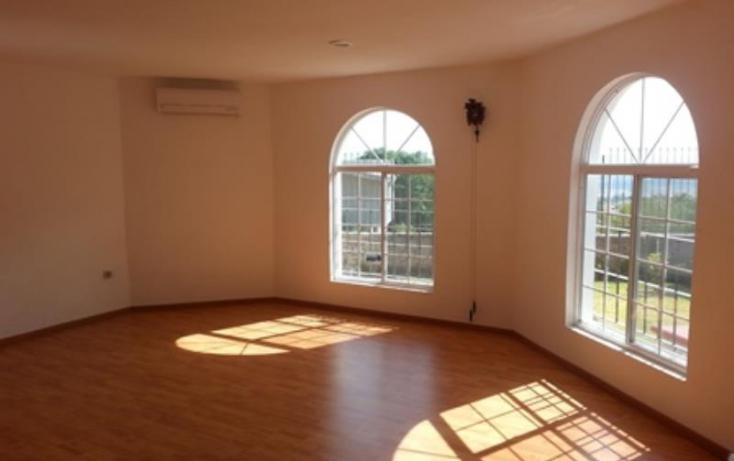 Foto de casa en venta en real del bosque 1, ampliación huertas del carmen, corregidora, querétaro, 770851 no 43