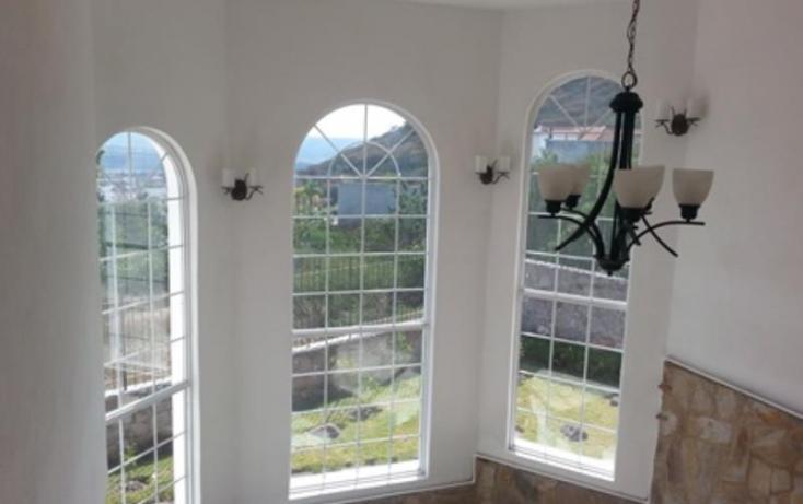 Foto de casa en venta en real del bosque 1, ampliación huertas del carmen, corregidora, querétaro, 770851 no 49