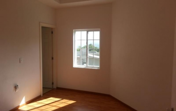 Foto de casa en venta en real del bosque 1, ampliación huertas del carmen, corregidora, querétaro, 770851 no 50