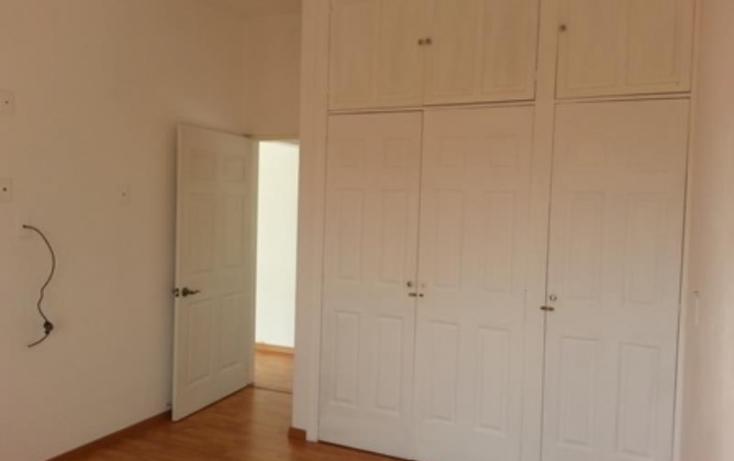 Foto de casa en venta en real del bosque 1, ampliación huertas del carmen, corregidora, querétaro, 770851 no 52