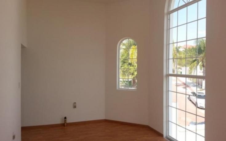 Foto de casa en venta en real del bosque 1, ampliación huertas del carmen, corregidora, querétaro, 770851 no 54