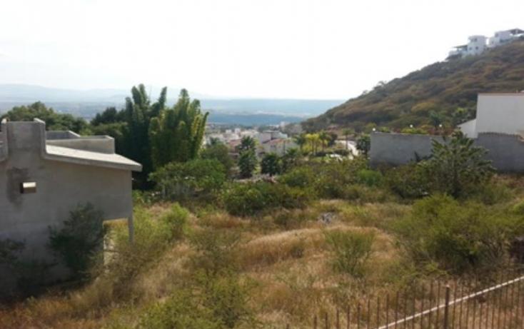 Foto de casa en venta en real del bosque 1, ampliación huertas del carmen, corregidora, querétaro, 770851 no 56