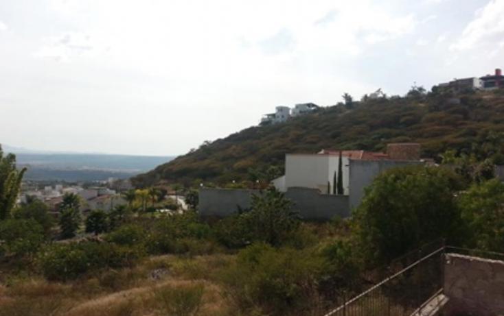 Foto de casa en venta en real del bosque 1, ampliación huertas del carmen, corregidora, querétaro, 770851 no 57
