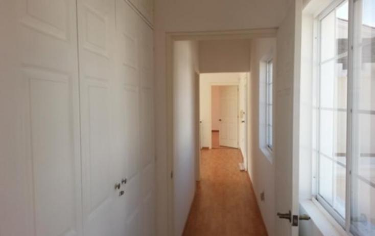 Foto de casa en venta en real del bosque 1, ampliación huertas del carmen, corregidora, querétaro, 770851 no 58