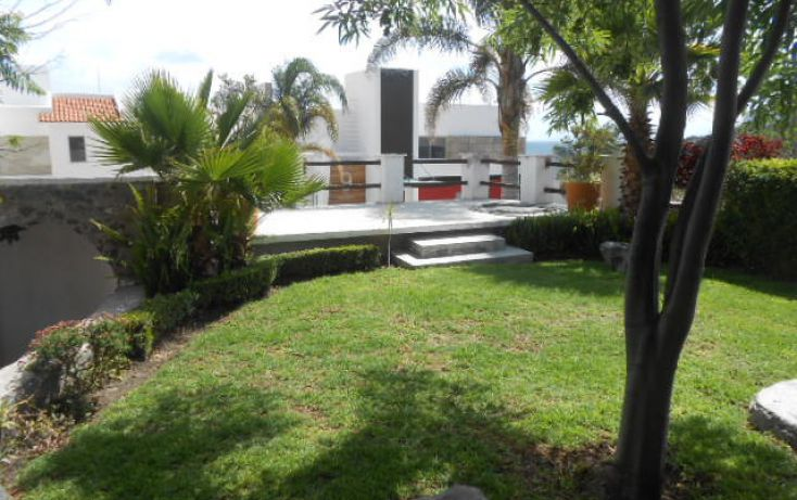 Foto de casa en venta en real del bosque 16 16, balcones de vista real, corregidora, querétaro, 1702056 no 01